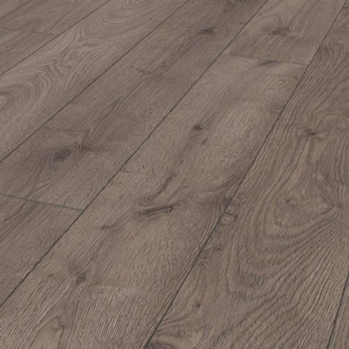 Krono Original Vario 8mm San Diego Oak Laminate Flooring 8096